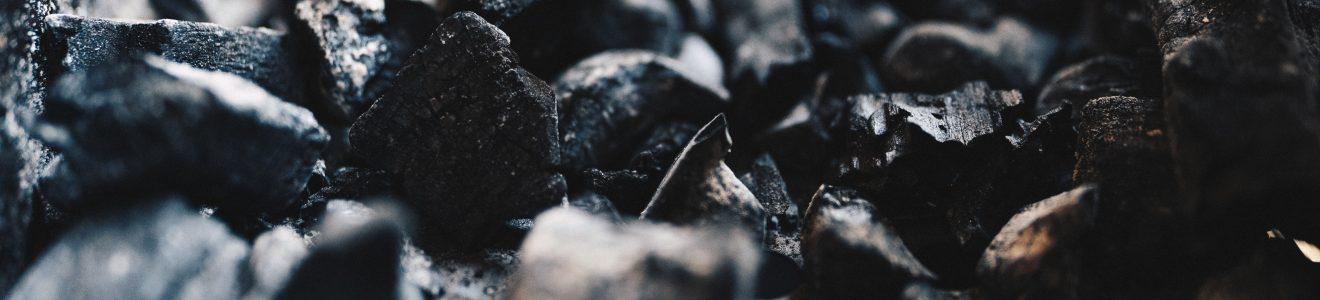 Jak wybrać dobry węgiel w dobrej cenie?