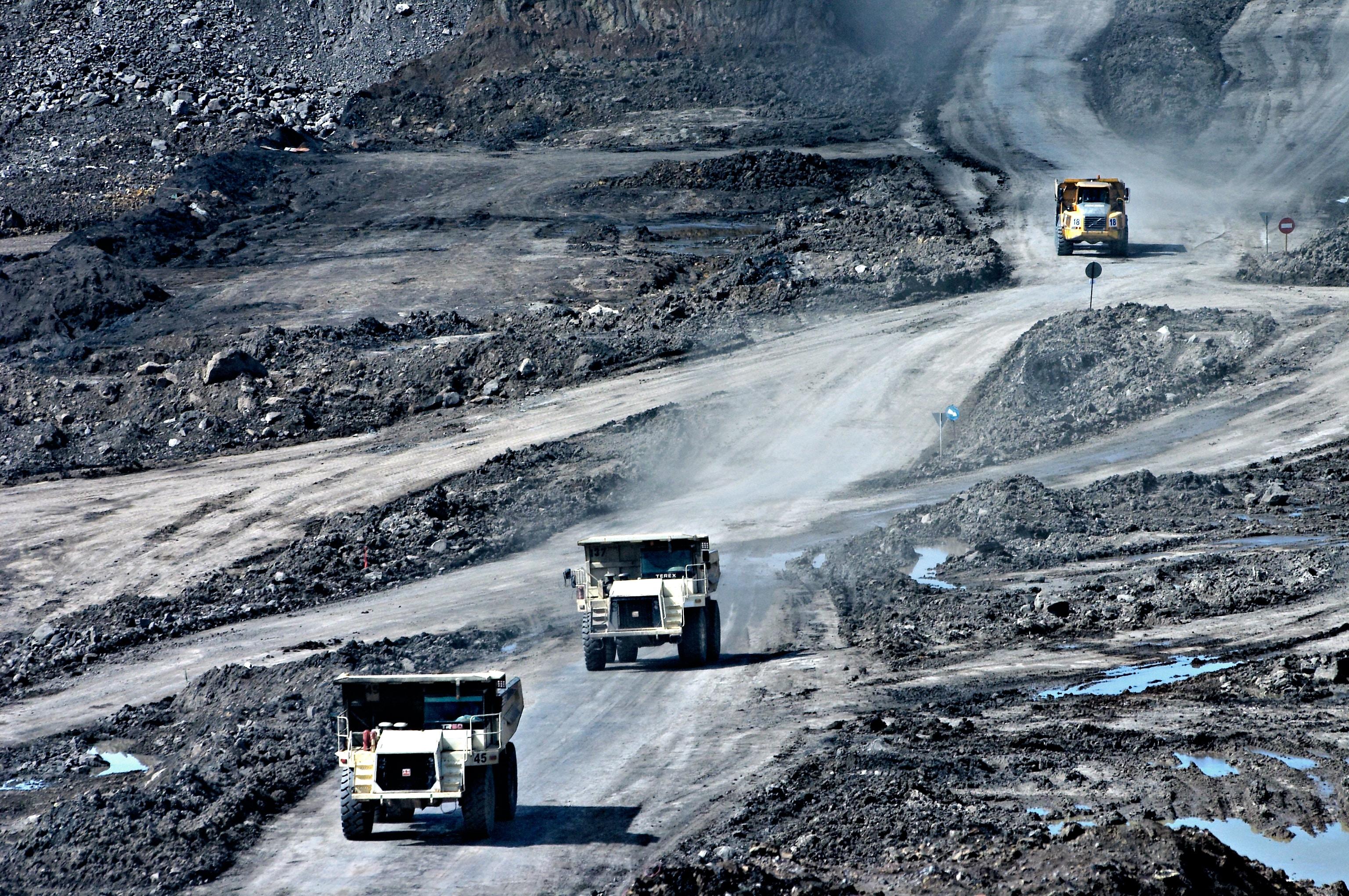 Czy polski węgiel jest opłacalny?